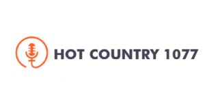 Hot Country 1077